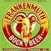 "frankenmuth_bock2 • <a style=""font-size:0.8em;"" href=""https://www.flickr.com/photos/41570466@N04/3927492988/"" target=""_blank"">View on Flickr</a>"