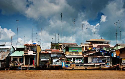 Mekong Delta 10