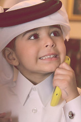 (*SHOSHION!) Tags: smile happy blackberry bb 3id shosh    3zooz    abdalaziz banota3sall