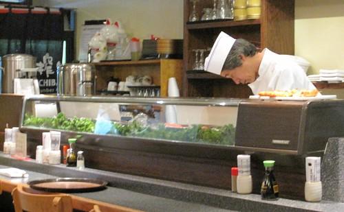yakitori jinbei - order up by you.