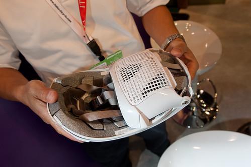 Dahon Folding Helmet-4