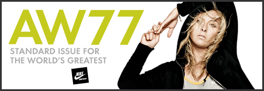 Final Nike AW77 Contest Banner v4