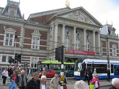 Concertgebouw 2