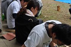 DSC_1240 (uruuruurusu) Tags: house bamboo remake