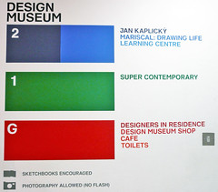 Design Museum information design (everydaylife.style) Tags: uk london art museum modern towerbridge shopping bag design tank unitedkingdom arts exhibition build toweroflondon designmuseum shoppingbag    ecobag  beefeatergin   yeomenwarders     supercontemporary