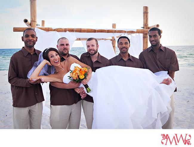 bridewithgroomsmen_blog_IMG_1403