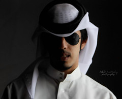 My Life is Gettin' darker ( MR.LoNeLy  Back) Tags: life is style mohammed getting lonely mrlonely darker qtr qatari m7med