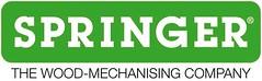 Firma-Springer-Friesach