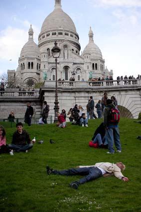 362 - yesuitombe - Paris (De Tó Campos)