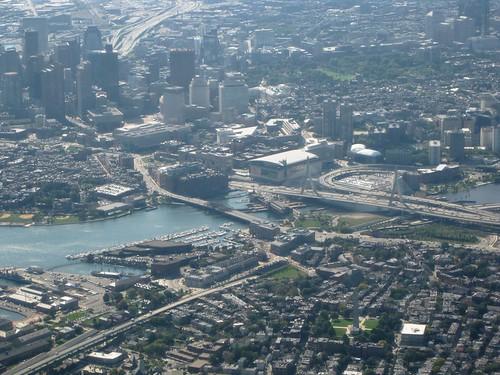 Boston Aerial 5oct09-07