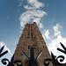 Turm Saint-Jacques_6