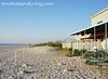 Sandy Bottoms Bar & Restaurant, Fernandina Beach