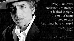happy 70th, bob! (cactusbeetroot) Tags: music design bobdylan williamclaxton