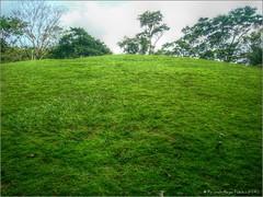 Loma (HDR) (Fernando Reyes Palencia) Tags: guatemala abajtakalik paisajesdeguatemala bellospaisajesdeguatemala fotosdeguatemala bellaguatemala takalikabaj paisajesdelmundo guatemalalandscapes fernandoreyespalencia imagenesdeguatemala guatemalapaisajes postalesdeguatemala