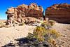 Bolivia-100531-195 (Kelly Cheng) Tags: southamerica bolivia altiplano valleyoftherocks pickbykc