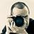 valery.photography icon