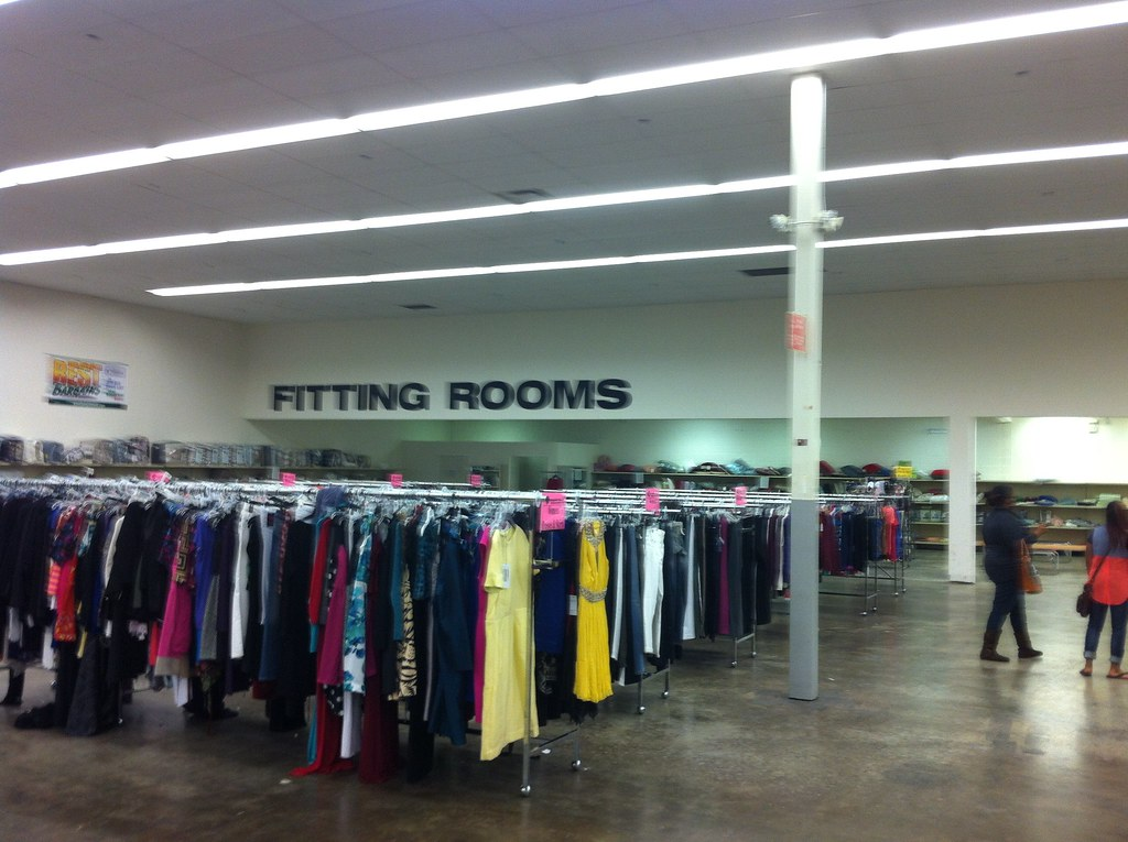 The World S Best Photos Of Kmart And Kroger Flickr Hive Mind