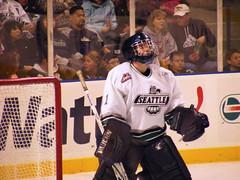 tbirds 105 (Zee Grega) Tags: hockey whl tbirds seattlethunderbirds