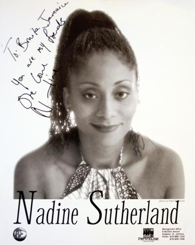NadineSutherlandDSC05983a-400
