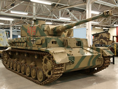 Panzer IV D/H (Megashorts) Tags: uk composite museum army war tank military wwii olympus vehicles german dorset ww2 vehicle inside e3 fighting hybrid armour zuiko 2009 axis tankmuseum bovington armoured zd 1454mm bovingtontankmuseum panzeriv bovingtonmuseum