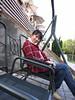 R0011787 (jozumi) Tags: mt taipei yuko yanming