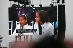 washington lincolnmemorial inauguration barackobama weareone