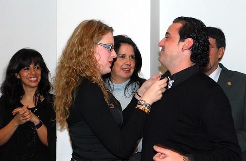 www.elinformaldefran.com 24.01.09 Cena Arsénico por compasión 013