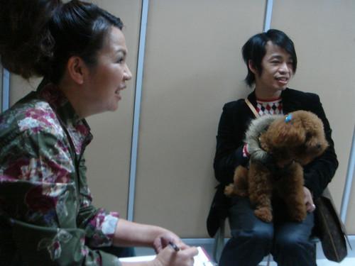 2009010907.JPG