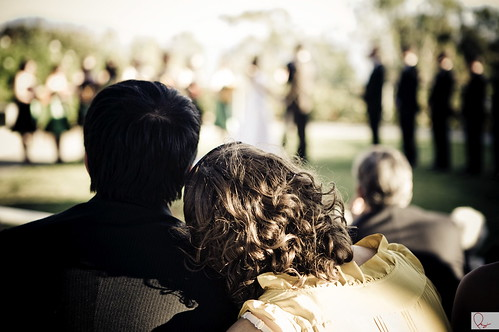 Dani & Adam Wedding - 07