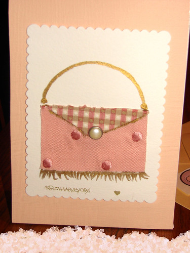 pink-handbag-card-easel-set-7