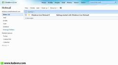 3 วิธีสมัครสมาชิก hotmail เพื่อใช้ MSN