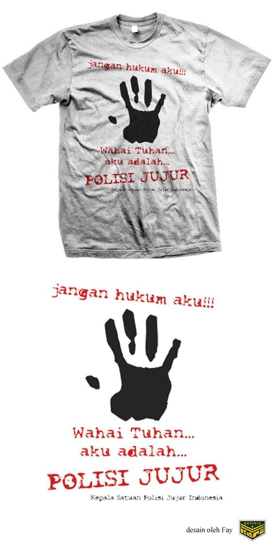Polisi jujur_fay_Solo-1