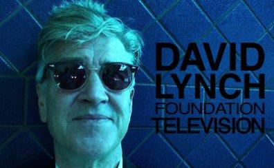 DLF TV