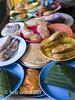 Bongao Tawi-tawi breakfast delicacies