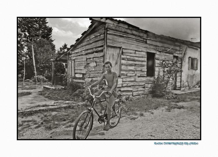 Cuba: fotos del acontecer diario - Página 6 3242146100_ec8ea753ce_o