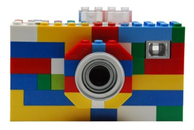 legoxdigitalblue_camera_400