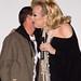 Cybersocket Awards 2009 084