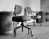 chairs (xgray) Tags: bw film analog cn canon eos blackwhite chair chairs kodak 400 kodakbw400cn bw400cn kodakprofessionalbw400cn 1n ef24105mmf4lisusm uploadx canoneos1n postedtophotographersonlj epiceditsselection