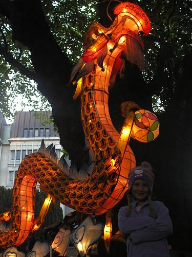 lanternfestival3