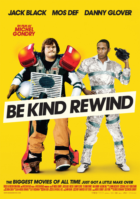 be-kind-rewind