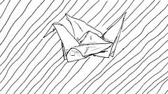 crane0200
