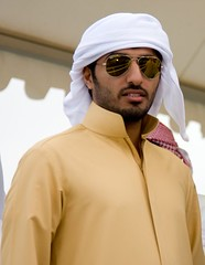 New 1 (7 ) Tags: sunglasses ray uae rrr ban pilot aviators rayban ajman pilotsunglasses