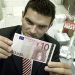 Банки готовятся к потрясениям