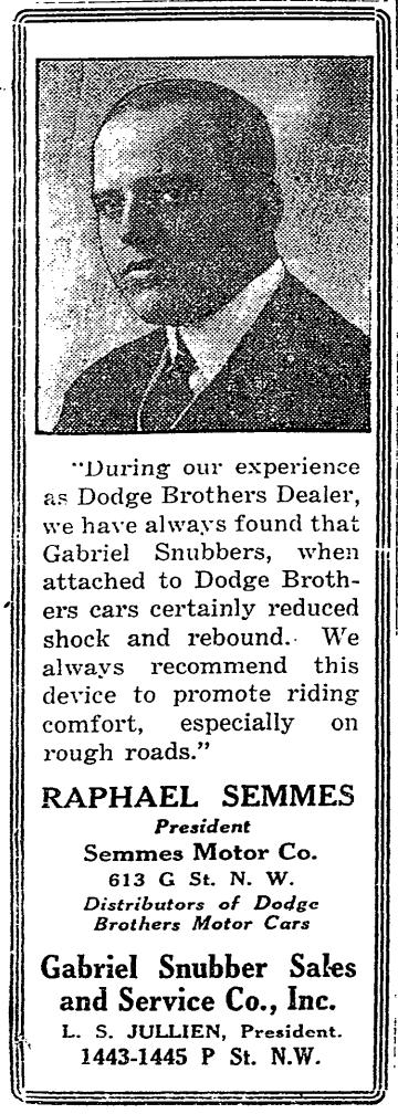 1926_gabriel_snubbers