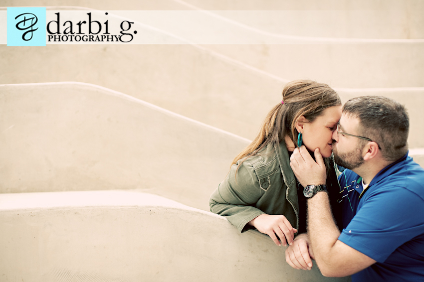 Abby-Justin-engagement-photos-016-h