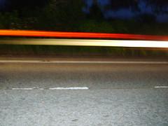 0809photoHDStradling-shutter speed (CMYK2007) Tags: