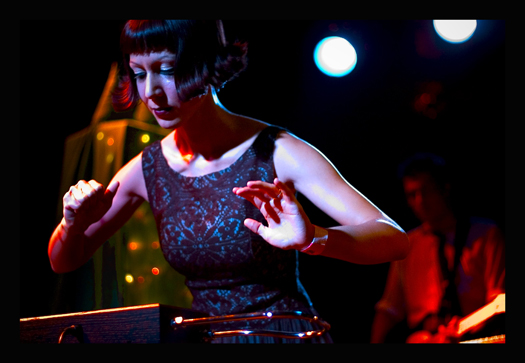 octopus project 042