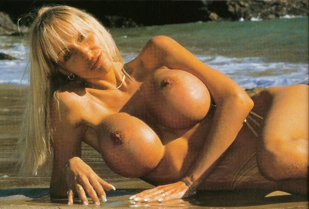 sex massage roskilde frække pornofilm nye bryster