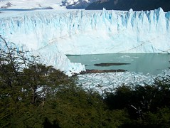 100_2069 (dvvv) Tags: argentina glacier perito moreno