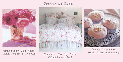 Pretty in Pink Collage xxnew copy